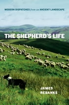 The Shepherd's Life Cover Image