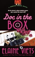 Doc in the Box Cover Image