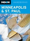 online magazine -  Moon Minneapolis & St. Paul
