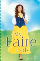 My Faire Lady Cover Image