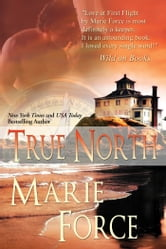 Marie Force - True North