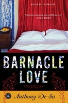 Barnacle Love Cover Image