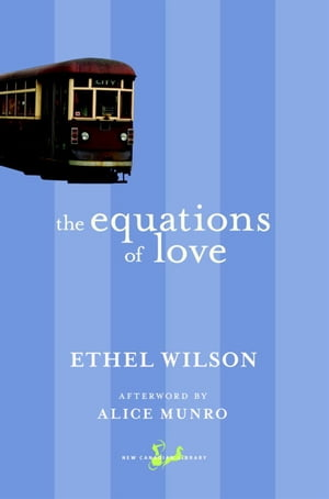 The Equations of Love