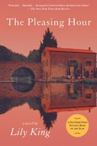 The Pleasing Hour Cover Image