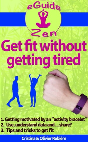 Get fit without...