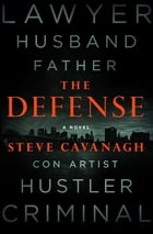 The Defense Cover Image