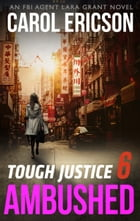 Tough Justice: Ambushed (Part 6 of 8) Cover Image