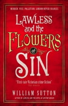 Lawless and the Flowers of Sin Cover Image