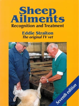 Sheep Ailments Recognition and Treatment