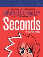 Seconds Cover Image