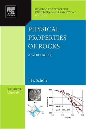 Physical Properties of Rocks A Workbook