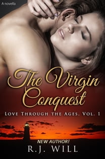 The Virgin Conquest