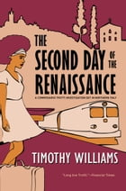 The Second Day of the Renaissance Cover Image