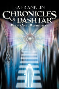 Chronicles of Dashtar