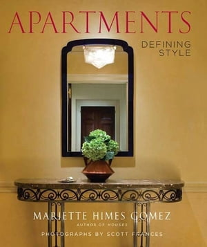 Apartments Defining Style