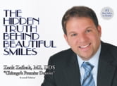 MS, DDS Zack Zaibak - The Hidden Truth behind Beautiful Smiles