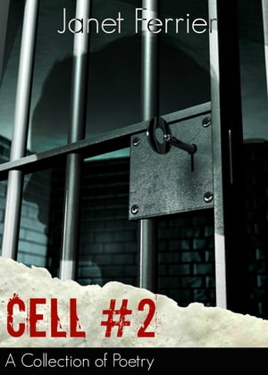 Cell #2 Addictions,  Loneliness,  and hope.