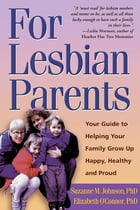 For Lesbian Parents Cover Image