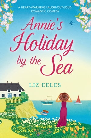 Annie's Holiday by the Sea