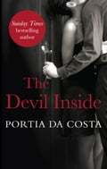 The Devil Inside 4ec9e56f-2bdc-464d-ad16-99a13240d67b