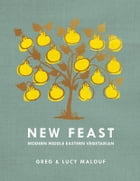 New Feast Cover Image