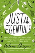 Just the Essentials Cover Image