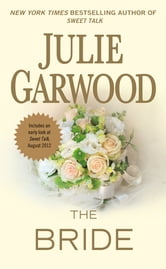 Julie Garwood - The Bride