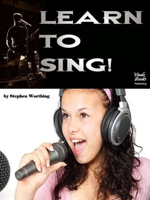 Learn to Sing!
