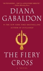 The Fiery Cross Cover Image
