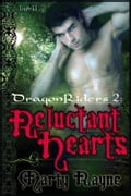 online magazine -  Reluctant Hearts