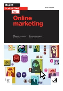 Basics Marketing 02: Online Marketing