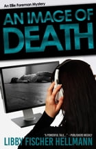 An Image of Death Cover Image