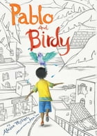 Pablo and Birdy Cover Image