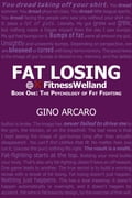 online magazine -  Fat Losing