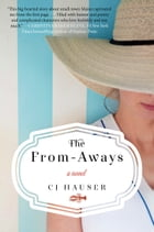 The From-Aways Cover Image