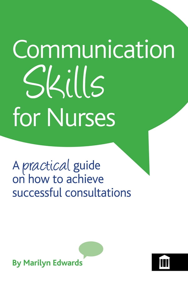 case study communication skills nursing