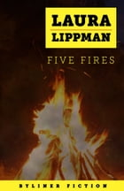 Five Fires Cover Image
