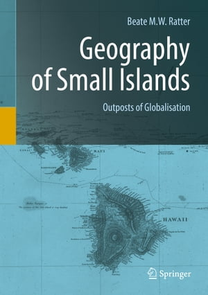 Geography of Small Islands