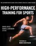 online magazine -  High-Performance Training for Sports