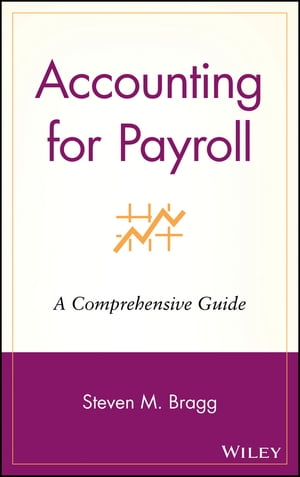 Accounting for Payroll A Comprehensive Guide