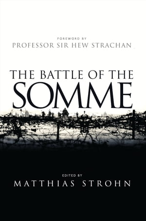 The Battle of the Somme
