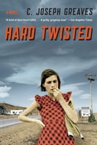 Hard Twisted Cover Image