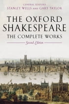William Shakespeare: The Complete Works Cover Image