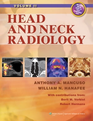 Head and Neck Radiology