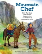Mountain Chef Cover Image