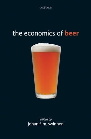The Economics of Beer