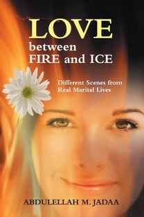 Love between Fire and Ice