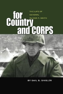 For Country and Corps