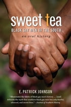 Sweet Tea Cover Image