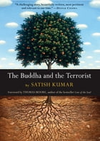 The Buddha and the Terrorist Cover Image